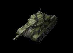 Blitz_T-34-85_Victory_screen.png