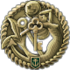 Icon_achievement_COLLECTION_HSF2018_COMPLETED.png