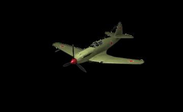 Plane_i-220.png