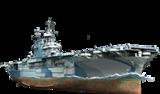 Ship_PASA508_Enterprise.png