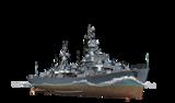 Ship_PRSD210_Grozovoy_pr_40N.png