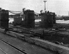 Подводные_лодки_пр613_на_консервации_в_Кронштадте.jpg
