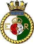 HMS_Queen_Elizabeth_Herald.jpg