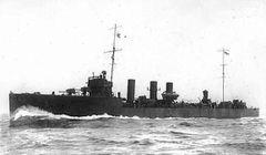 HMS_Turbulent-1916.jpg