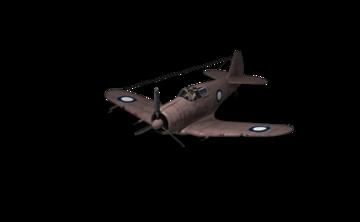 Plane_boomerang.png