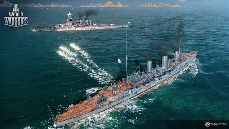 Файл:Svetlana-torpedos.jpg