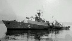 МПК-142.jpg