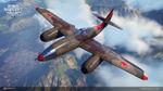 Су-9_screenshot_3.jpeg