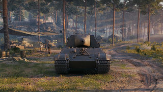 8,8_cm_Pak_43_Jagdtiger_scr_1.jpg