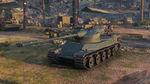 AMX_50_100_scr_2.jpg