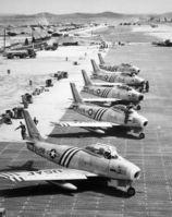 F-86_(1).jpg