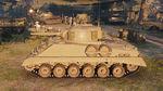 M4A2E4_Sherman_scr_3.jpg