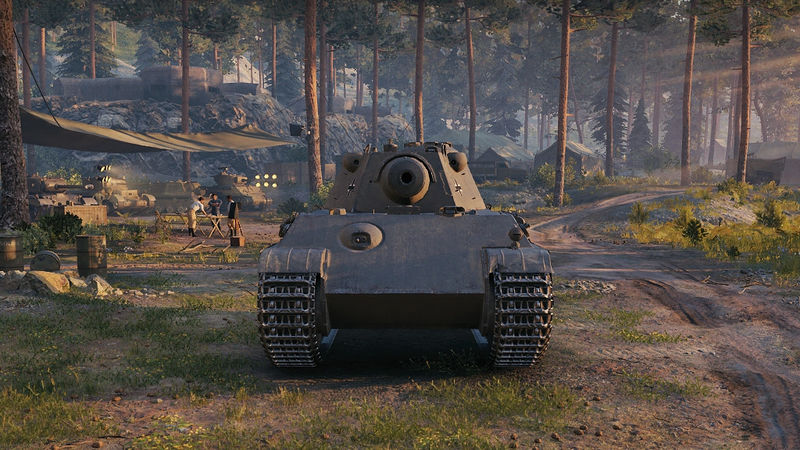 Файл:Panther scr 1.jpg