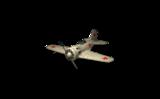 ПоликарповИ-16(поздний)