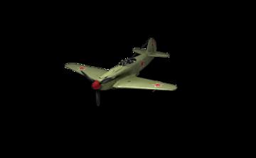 Plane_yak-9u.png
