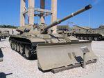 T-54_10.jpg