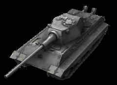 Blitz_E50_Ausf_M_screen.png