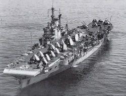 Cv_hms_victorious_1945.jpg