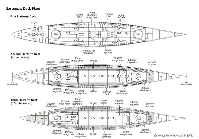 File:Gaskogne - Deck Plans.jpg