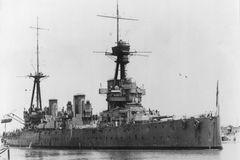 HMAS_Australia_1919.jpg