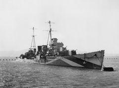 HMS_Delhi.jpg