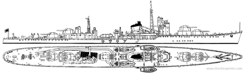 File:Ijn-akizuki-destroyer.png