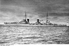 SMS_Von_der_Tann_(1909)_title.jpg