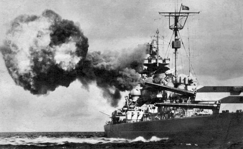 Файл:Tirpitz history-13.jpg