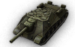 USSR-Object 704.png