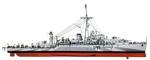 HMS_WildGoose_Sloop_02.png