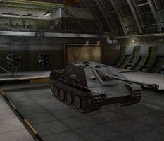 world of tanks jagdpanther