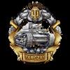 MedalTarczay_hires.png