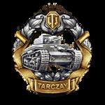 MedalTarczay hires.png