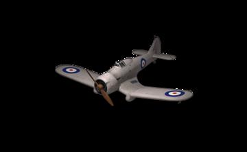 Plane_bristol-type-133.png