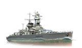 160px-Ship_PGSC506_Admiral_Graf_Spee.png