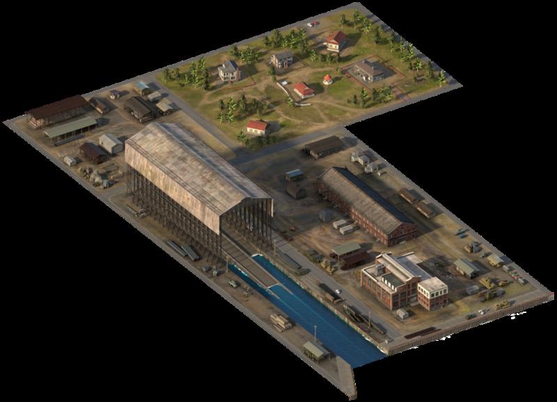 Файл:Shipbuilding factory 2.png