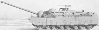 T95b.jpg