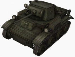 Image result for world of tanks tetrarch