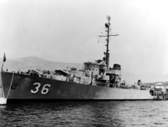 USS_Glendale_(PF_36).jpg