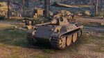 VK_16.02_Leopard_scr_2.jpg