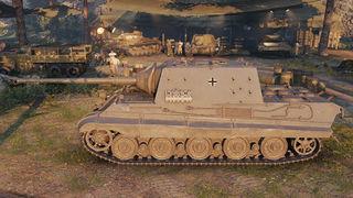 8,8_cm_Pak_43_Jagdtiger_scr_3.jpg