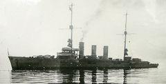 Dresden_(1917).jpg