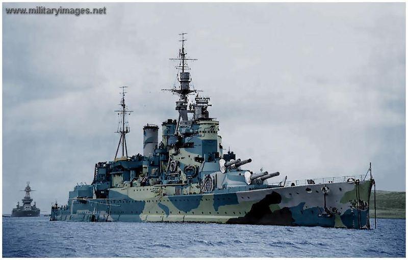 Файл:HMS-Renown-1942.jpg