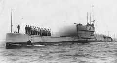 HMS_L5.jpg