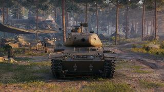 M41_Walker_Bulldog_scr_1.jpg
