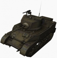 world of tanks matilda black prince matchmaking Matchmaking the composition of tanks in each team is a task of m4a2e4 excelsior matilda black prince the stug iv 5 6 matildaworld of tanks matilda iv.