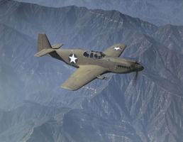 P-51A_(2).jpg