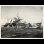 PCZC117_NY2018_Jamaica_Ship.png
