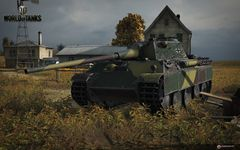 world of tanks panther 88