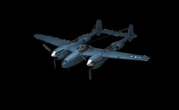Plane_p-38j.png